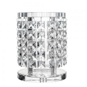Ranoldi Crystal Candlesticks CX5029