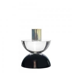 Ranoldi Crystal Candlesticks C5338