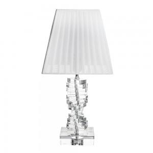 Ranoldi Crystal Lamp CX5047