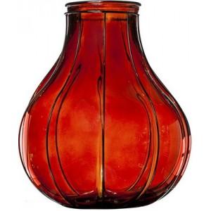 Vase SAN MIGUEL FUSION M 2503 DB 441