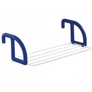 Leifheit Dryer Hanging Classic 2.5m