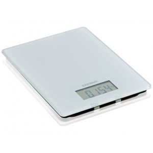Leifheit kitchen scale Digital 5 Kg