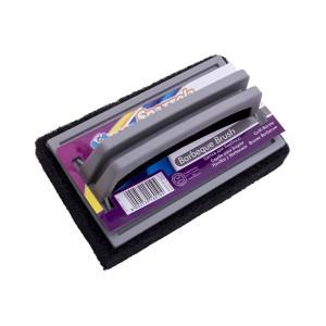 Apex Multipurpose Brush