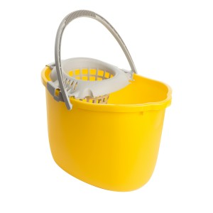 Apex Bucket with Wringer