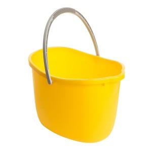 Apex Bucket 15 L