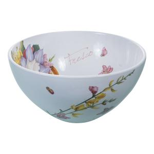 VIVA SALAD BOWL SECOLO FRESCO T03-07048