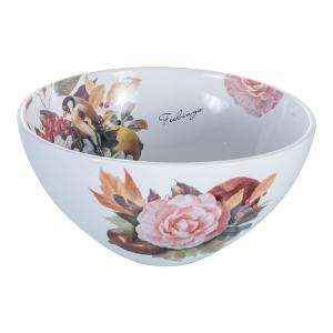 VIVA SALAD BOWL SECOLO FEELING T03-07069